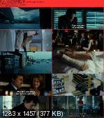I, Anna (2012) PLSUBBED.DVDRip.XviD-M69 | Napisy PL Wtopione