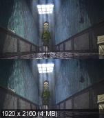 ���������� ����������� � 3� / Le magasin des suicides 3D  ������������