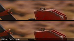 http://i48.fastpic.ru/thumb/2013/0419/94/b8e47620c483f3402f972fac62233294.jpeg
