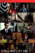 Przyjaci�ki [S02E09] WEBRip XviD-TROD4T