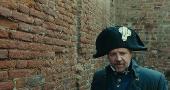 ����������� / Les Miserables (2012 / DVD9 / DVD5 / BD-Remux / BDRip / HDRip)