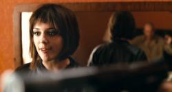 Чужая (2010|DVDRip-AVC|Лицензия)