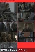Głęboka Woda [S02E04 ]PL WEBRip.XviD-CAMBiO