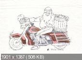 http://i48.fastpic.ru/thumb/2013/0423/1d/e5c2596228f831f9fb6cc905eaf8d21d.jpeg