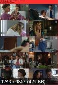 Lekarze [S02E09] PL WEB-DL.XviD-CAMBiO