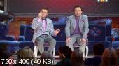 http://i48.fastpic.ru/thumb/2013/0424/f2/53744bd2f6d746af2059f0c024871af2.jpeg