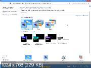 Microsoft Windows 8 RTM AIO - CtrlSoft
