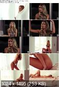 Anna Beletzki - Foreign Affairs [Plus.Playboy] (2013/FullHD/296.28 MiB)