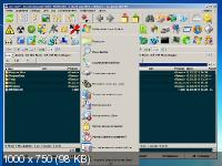 AntiWinBlock 2.2.5 LIVE CD USB