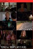 Glee [S04E20] HDTV.XviD-AFG