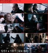 Drogówka (2013) PL.SCR.XviD-BiDA | Film Polski