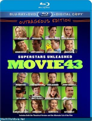 Movie 43 2013 480p BRRip XviD AC3-NYDIC
