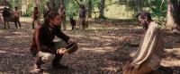 Джанго освобожденный / Django Unchained (2012) BD Remux + BDRip 1080p / 720p / AVC + HDRip