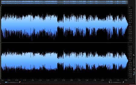 Поёт Ливиа (Италия), Vinyl-rip, wav 24-96+16-44, mp3