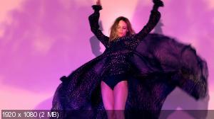 Vanessa Paradis - Love Song (2013) HD 1080p