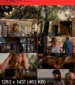 Safe Haven (2013) PLSUBBED.BDRip.XviD-MX | Wtopione Napisy PL