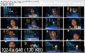 http://i48.fastpic.ru/thumb/2013/0429/36/14222e1d40fa8ffa0579841893909036.jpeg