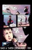 Peter Parker: Spider-Man (Volume 2) 1-57 series