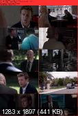 The Mentalist [S05E21] HDTV.XviD-AFG