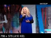 http://i48.fastpic.ru/thumb/2013/0429/a7/41982c29640220bcd20c84b0651fcaa7.jpeg
