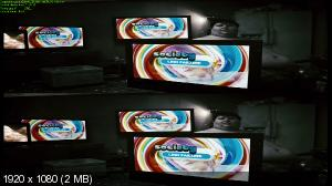 http://i48.fastpic.ru/thumb/2013/0429/a8/47c65d6b41288852f950c80cab87d0a8.jpeg