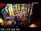 http://i48.fastpic.ru/thumb/2013/0429/aa/75c0f5d8aed94e5c9cdcb18aac124aaa.jpeg