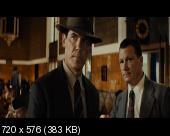 Охотники на гангстеров / Gangster Squad (2013) BD Remux+BDRip 1080p+BDRip 720p+HDRip(2100Mb+1400Mb+700Mb)+DVD5