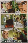 Peter Parker: Spider-Man (Volume 1) 75-98 series
