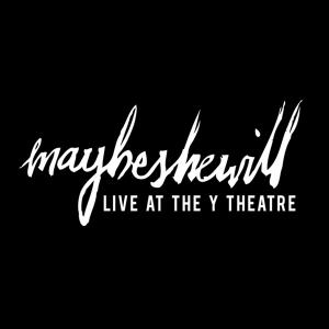 Maybeshewill - Live at the Y Theatre (2013)