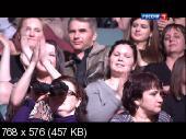 http://i48.fastpic.ru/thumb/2013/0501/aa/fa81632d76fbaeaf27e5a7a5400312aa.jpeg