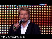 http://i48.fastpic.ru/thumb/2013/0501/df/1ae7caddd216f67c905134144660fbdf.jpeg