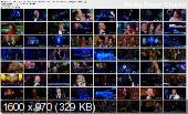 http://i48.fastpic.ru/thumb/2013/0502/2e/7aa4c35b8688904ef3d91d3d0db2972e.jpeg