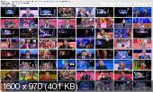 http://i48.fastpic.ru/thumb/2013/0503/89/7ba2a6f0e18e7e3beced05c1912e4089.jpeg