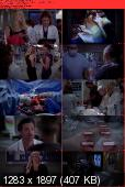 Greys Anatomy [S09E22] HDTV XviD-AFG