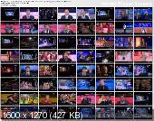 http://i48.fastpic.ru/thumb/2013/0503/cd/3c30dd99904b62509542d91a261b70cd.jpeg