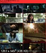 Piła mechaniczna / Texas Chainsaw (2013) PL.SUBBED.BDRip.XViD-MORS