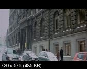 http://i48.fastpic.ru/thumb/2013/0503/f5/8c4b5676409062e40d9ca98cdfd123f5.jpeg