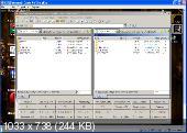 Hee-BootDisk v0.4 (2013/RUS)