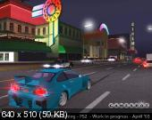 RPM Tuning (2004/RUS/ENG/PS2)