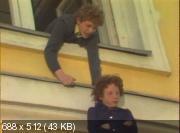 http//i.fastpic.ru/thumb/2013/0505/16/a05e6452b6cd4d83f175bed50c46b016.jpeg