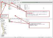 Загрузочный образ CD/DVD/USB v.9.1 by Beslam™ (2013/RUS)