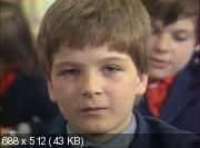 http//i.fastpic.ru/thumb/2013/0505/ec/84ac6dc38f2dace20779165533a2ec.jpeg