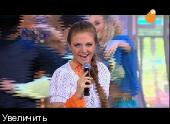 http://i48.fastpic.ru/thumb/2013/0506/57/57334452ae5263c433394957393c6e57.jpeg