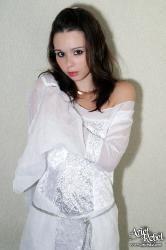 http://i48.fastpic.ru/thumb/2013/0506/85/b290c2d7ba10965c79c992626c85b585.jpeg