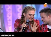 http://i48.fastpic.ru/thumb/2013/0506/a3/a4889c55d628db0e1583ba09b688a6a3.jpeg