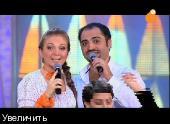 http://i48.fastpic.ru/thumb/2013/0506/ad/bfa8e46def3a831a70a2c574dc3539ad.jpeg