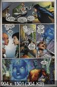 Captain Marvel (volume 3) 0-35 series