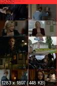 Bates Motel [S01E08] HDTV.XviD-AFG