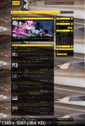 http://i48.fastpic.ru/thumb/2013/0507/d2/745b48e344a061fa791a1d85c45363d2.jpeg