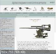 Оружие Второй мировой войны. Мультимедийная энциклопедия